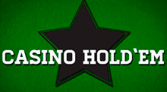 Casino Hold'em