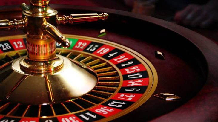 онлайн казино лас вегаса