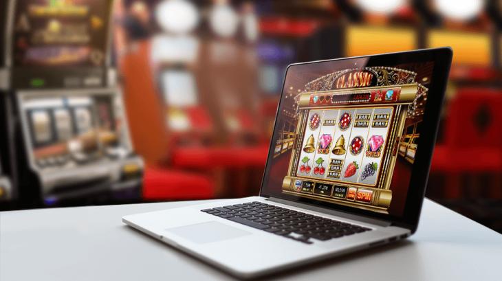 Как найти скачать онлайн казино для андроид