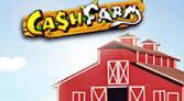 Cash Farm