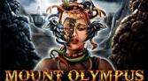 Гора Олимп – Месть Медузы – играйте онлайн